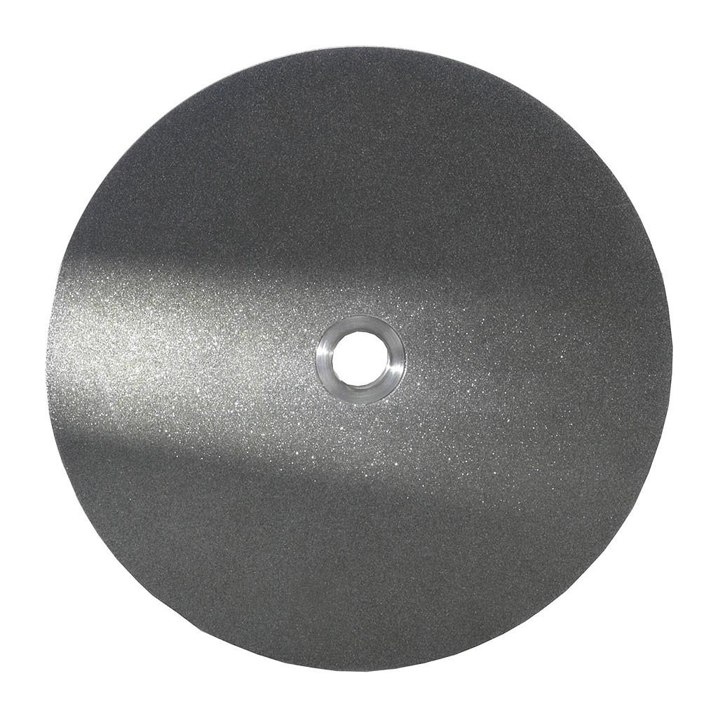 Das Produkt Reitel Volldiamantscheibe, grob, für ROTOGRIND NT 20303000 aus dem Global-dent online shop.