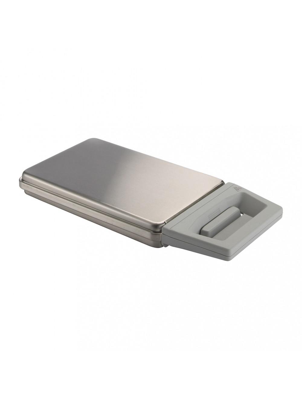 SciCan Standard-Kassette für STATIM 2000 G4-Cloud 01-112406S