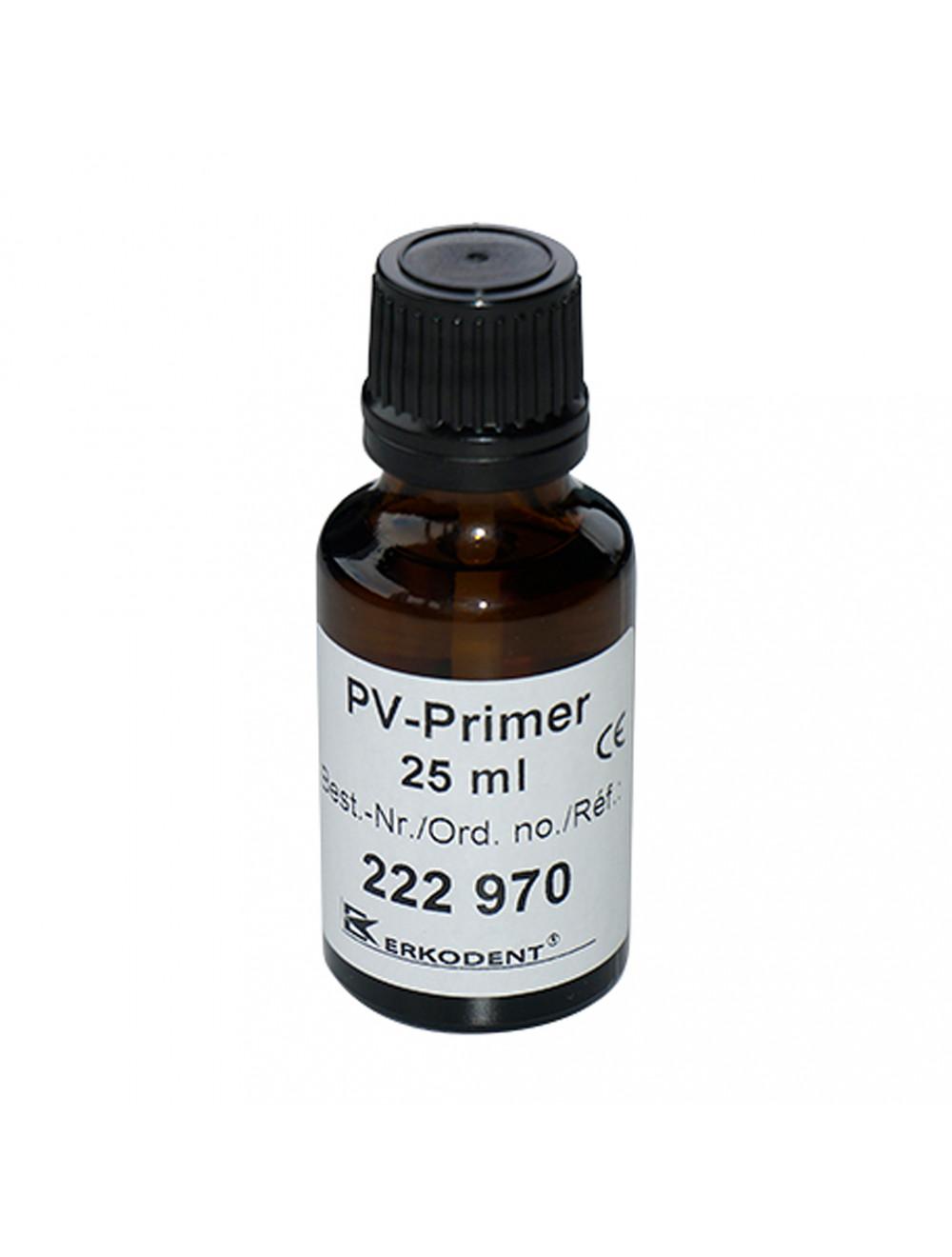 Erkodent PV-Primer 222970