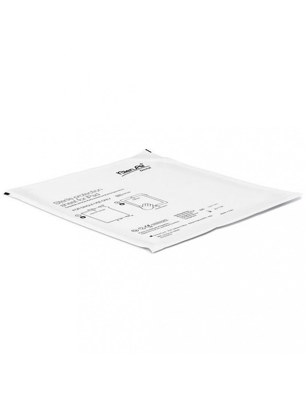 Bien-Air Sterile iPad-Einwegschutzfolien 1501746-010