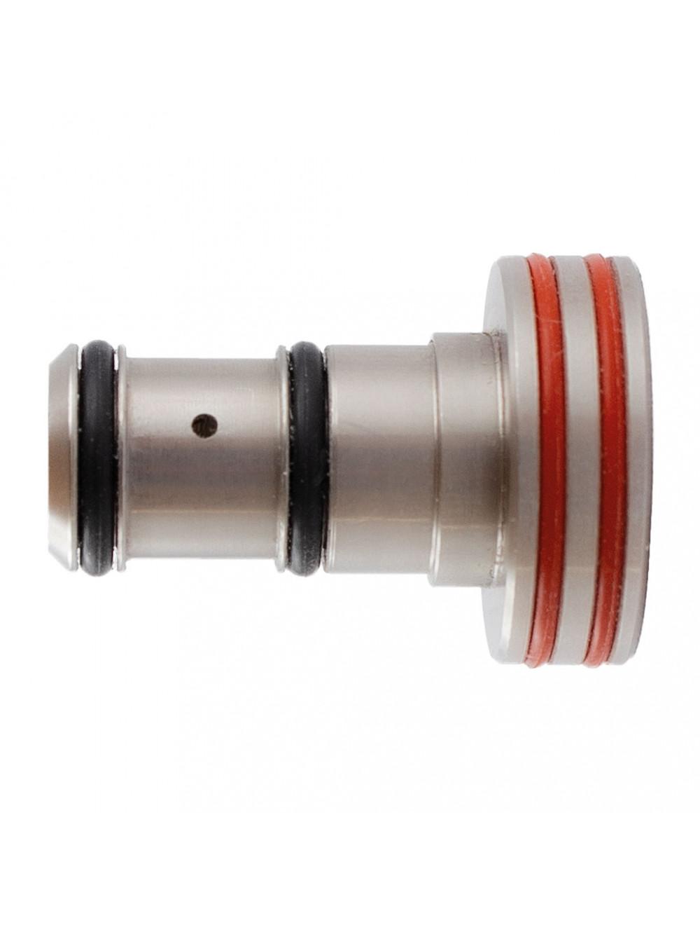 Alpro WL-Adapter 12/MF 3564