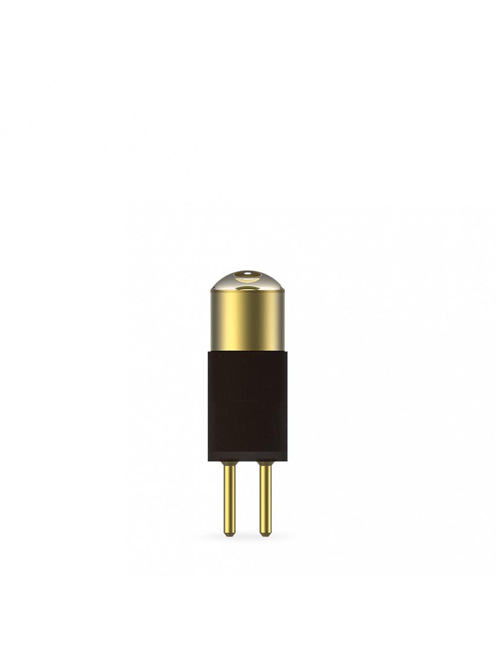 Das Produkt MK-dent LED Lampe BU8012BA aus dem Global-dent online shop.