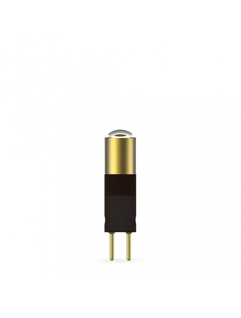 Das Produkt MK-dent LED Lampe BU8012BAK aus dem Global-dent online shop.