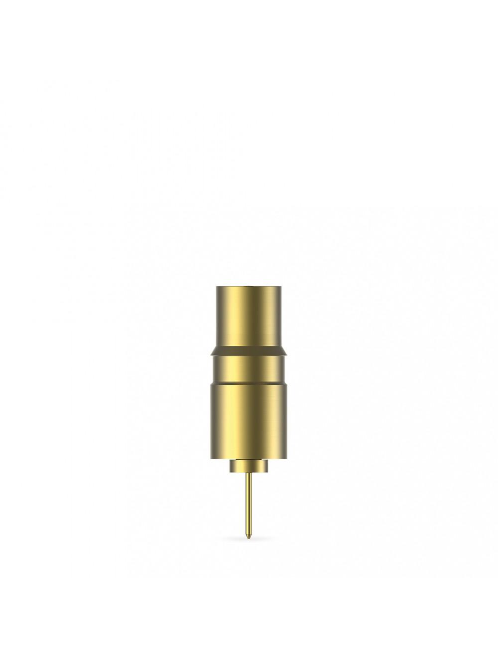Das Produkt MK-dent LED Lampe BU8012C aus dem Global-dent online shop.