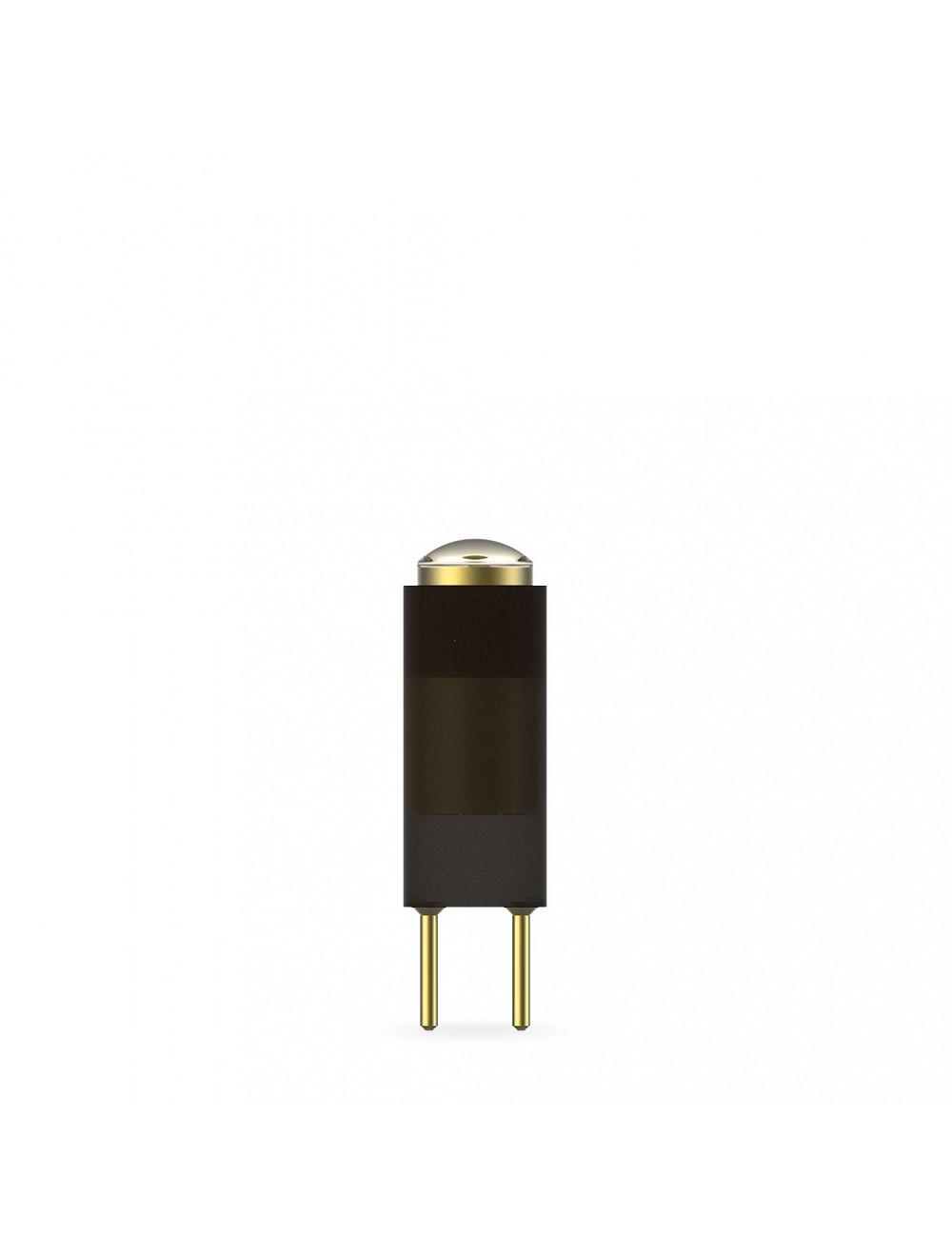 Das Produkt MK-dent LED Lampe BU8012F aus dem Global-dent online shop.