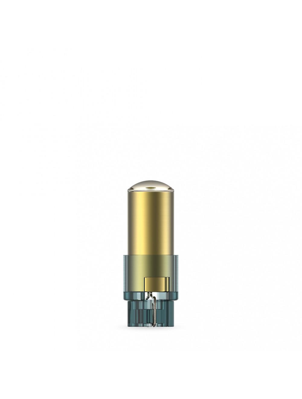 Das Produkt MK-dent LED Lampe BU8012KM aus dem Global-dent online shop.