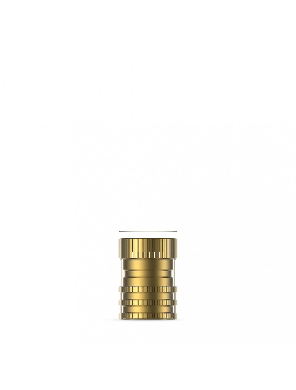 Das Produkt MK-dent LED Lampe BU8012NM aus dem Global-dent online shop.
