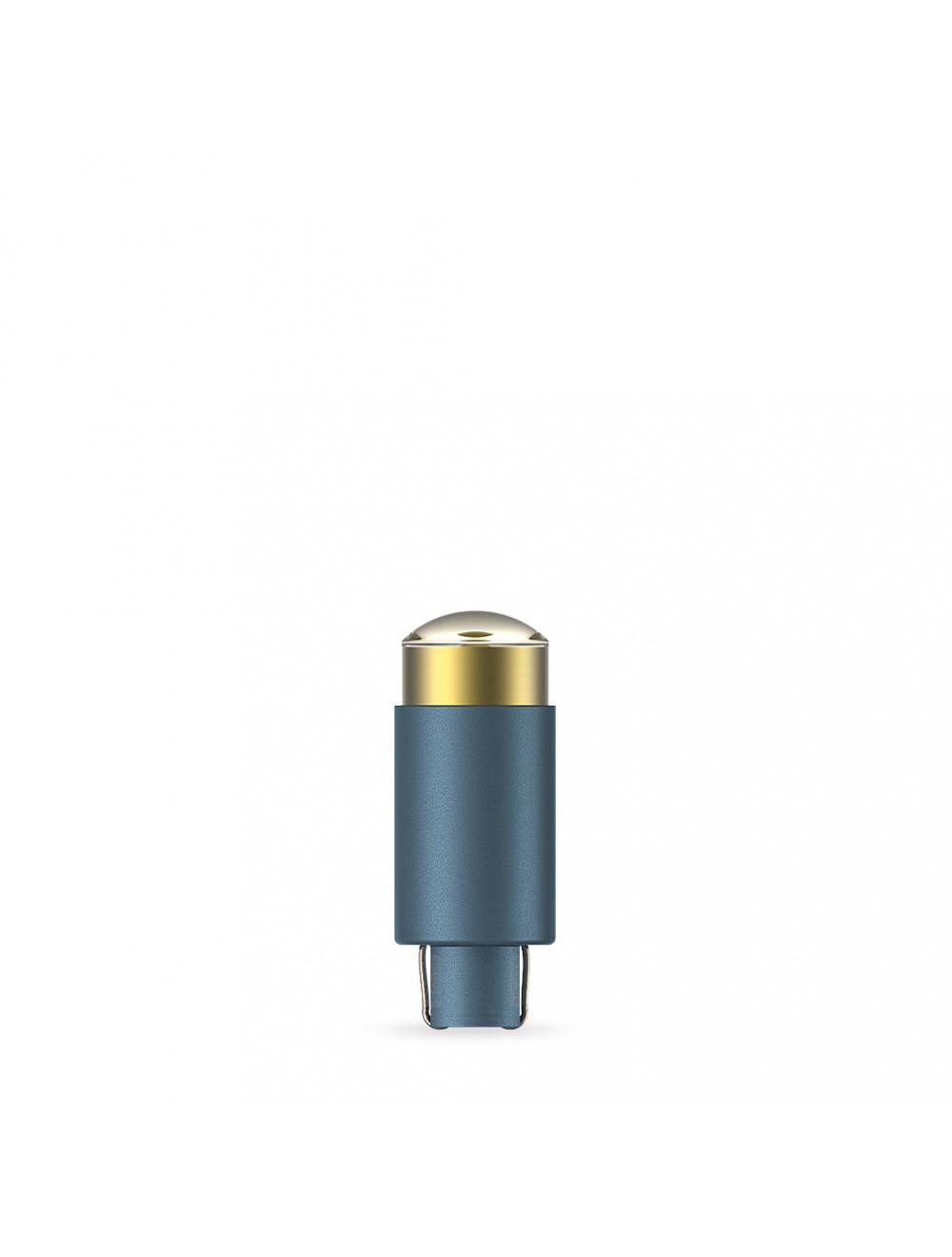 Das Produkt MK-dent LED Lampe BU8012NNL aus dem Global-dent online shop.