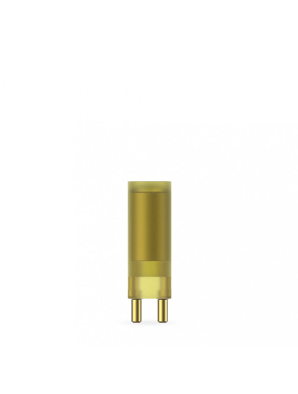 Das Produkt MK-dent LED Lampe BU8012NT aus dem Global-dent online shop.
