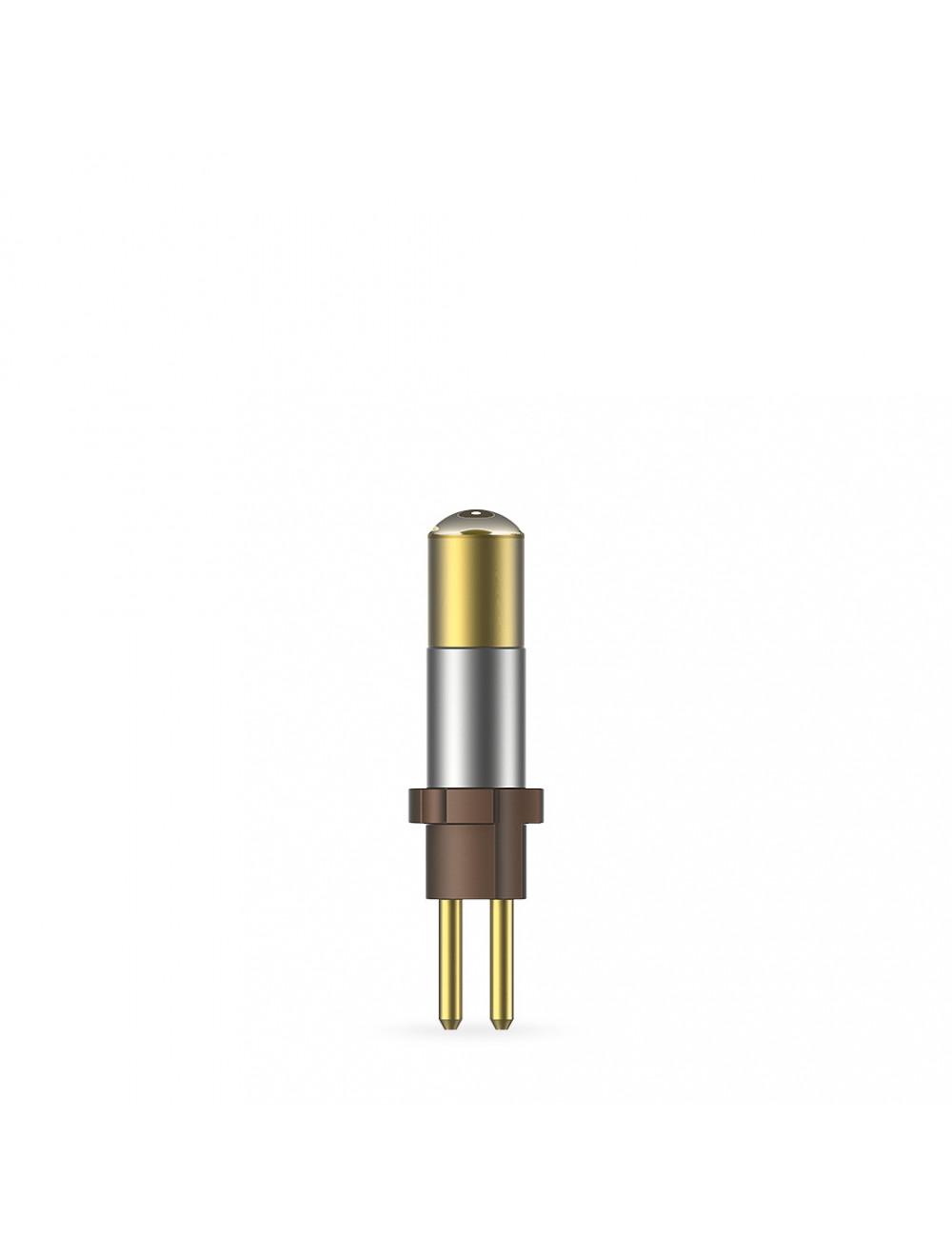 Das Produkt MK-dent LED Lampe BU8012ST aus dem Global-dent online shop.
