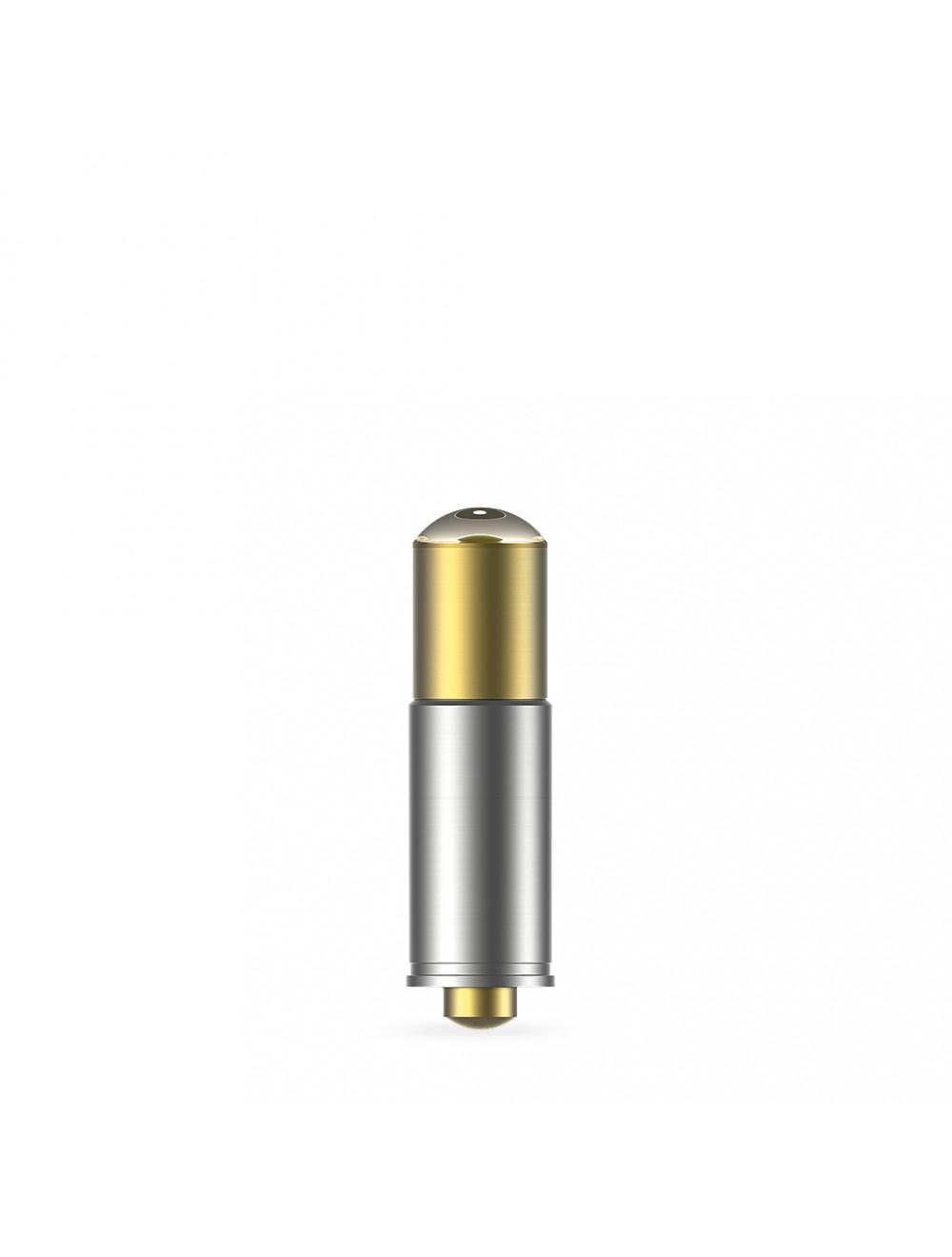 Das Produkt MK-dent LED Lampe BU8012WH aus dem Global-dent online shop.
