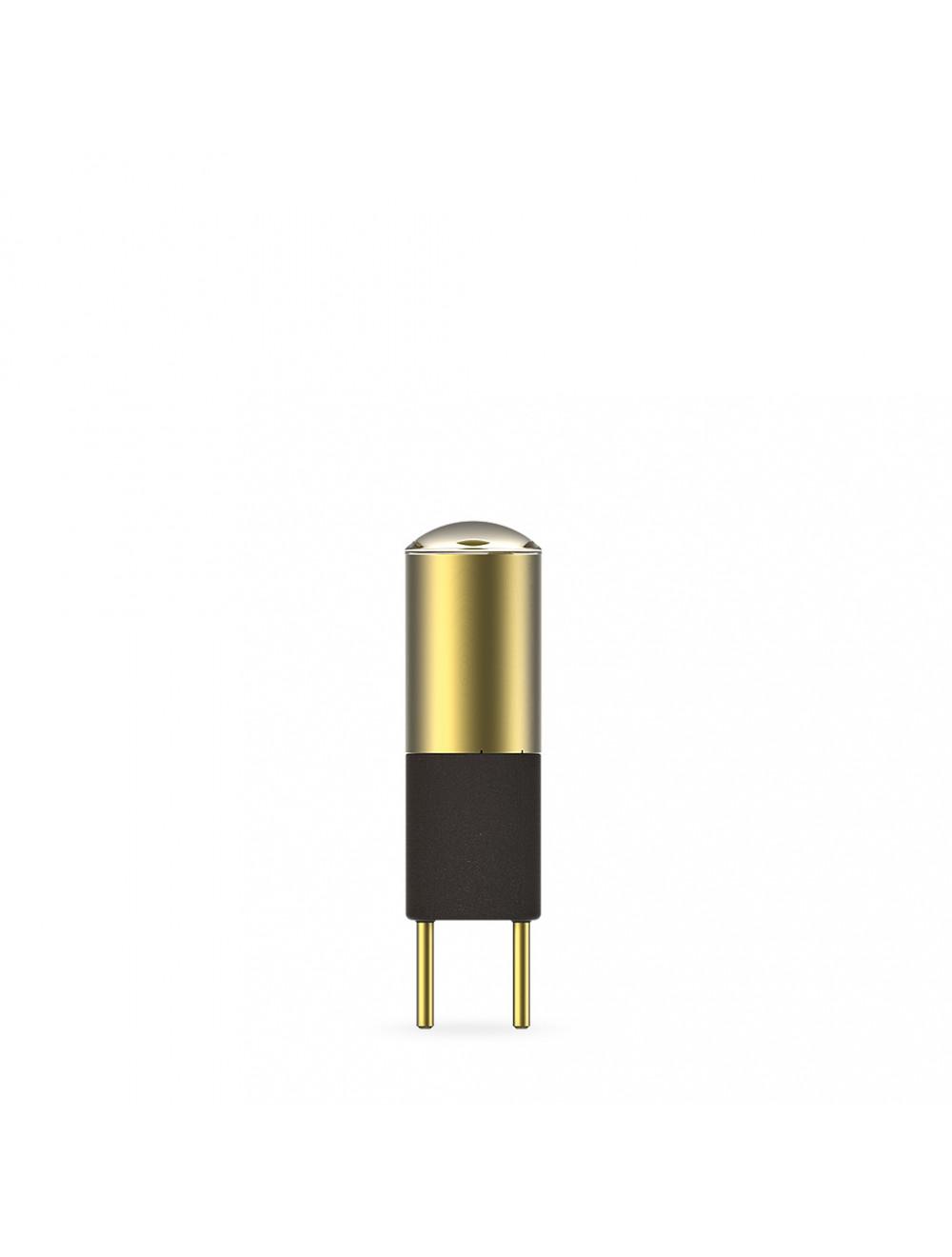Das Produkt MK-dent LED Lampe BU8012WLT aus dem Global-dent online shop.