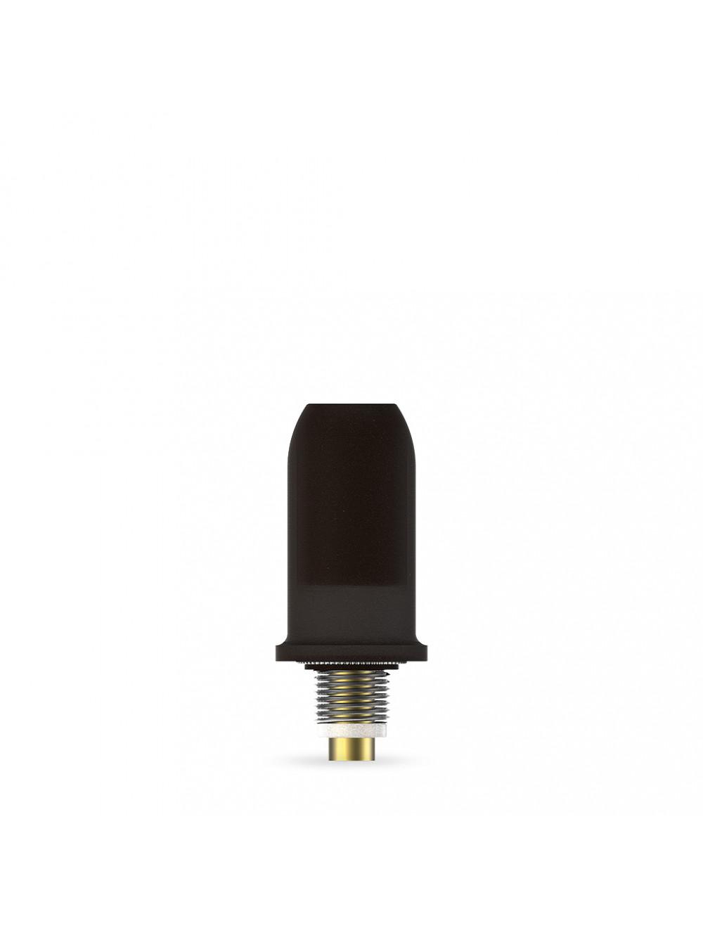 Das Produkt MK-dent LED Lampe BU8012WRA aus dem Global-dent online shop.