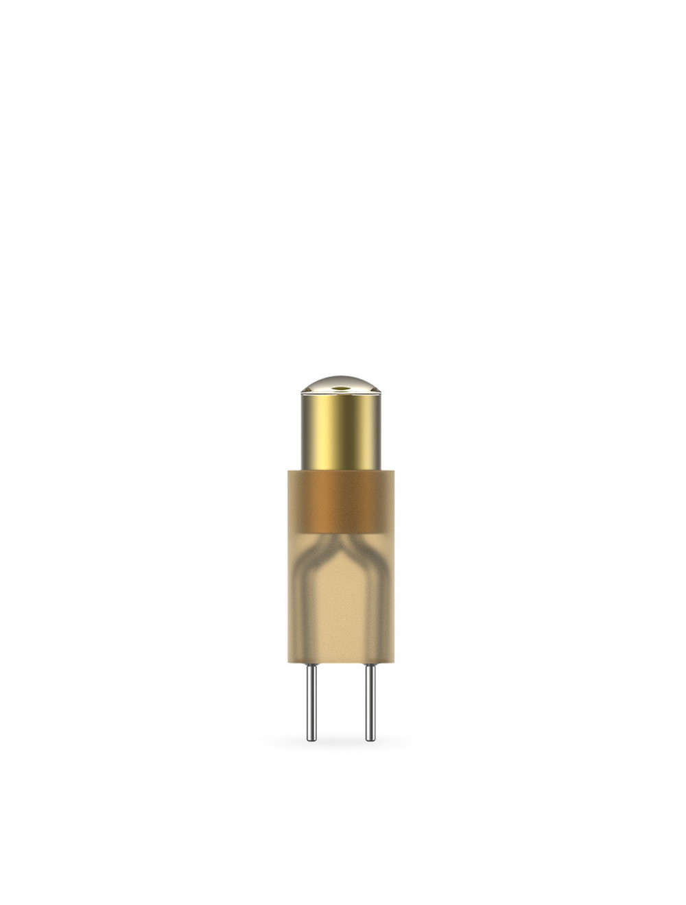 Das Produkt MK-dent LED Lampe BU8012Y aus dem Global-dent online shop.