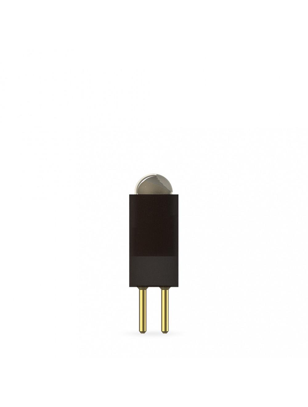 Das Produkt MK-dent Xenon Lampe BU7012BA aus dem Global-dent online shop.