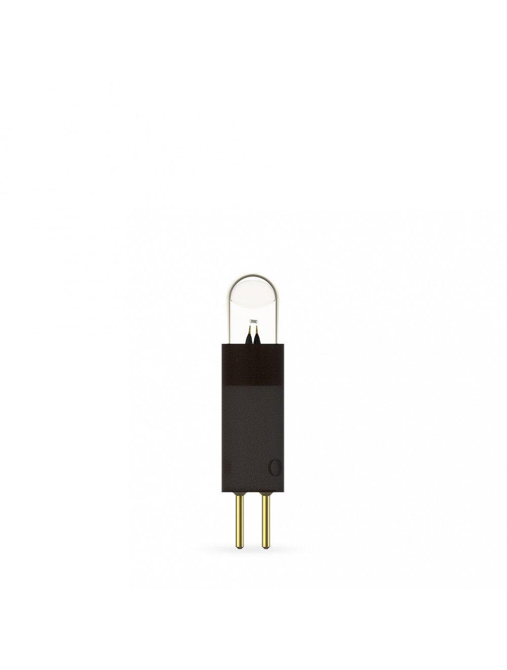 Das Produkt MK-dent Xenon Lampe BU7012BAK aus dem Global-dent online shop.