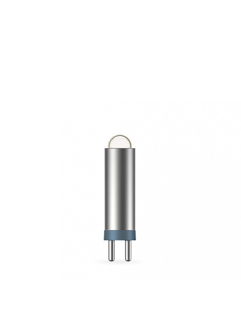 Das Produkt MK-dent Xenon Lampe BU7012N aus dem Global-dent online shop.