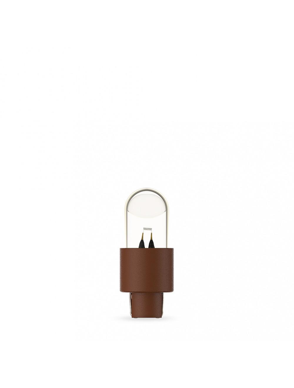 Das Produkt MK-dent Xenon Lampe BU7012SB aus dem Global-dent online shop.