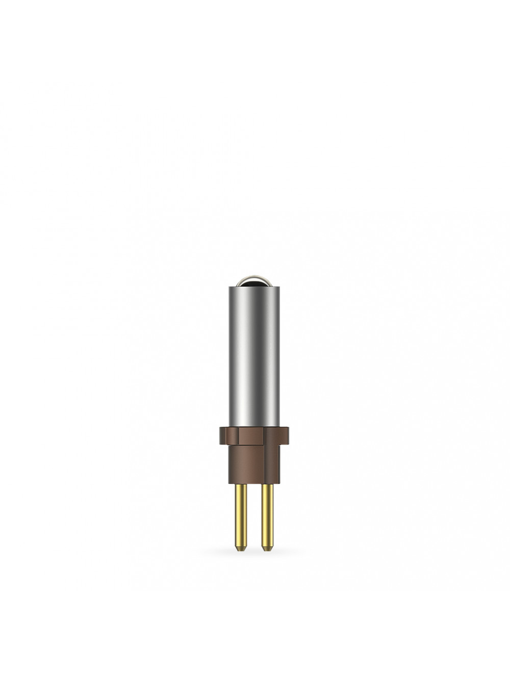 Das Produkt MK-dent Xenon Lampe BU7012ST aus dem Global-dent online shop.