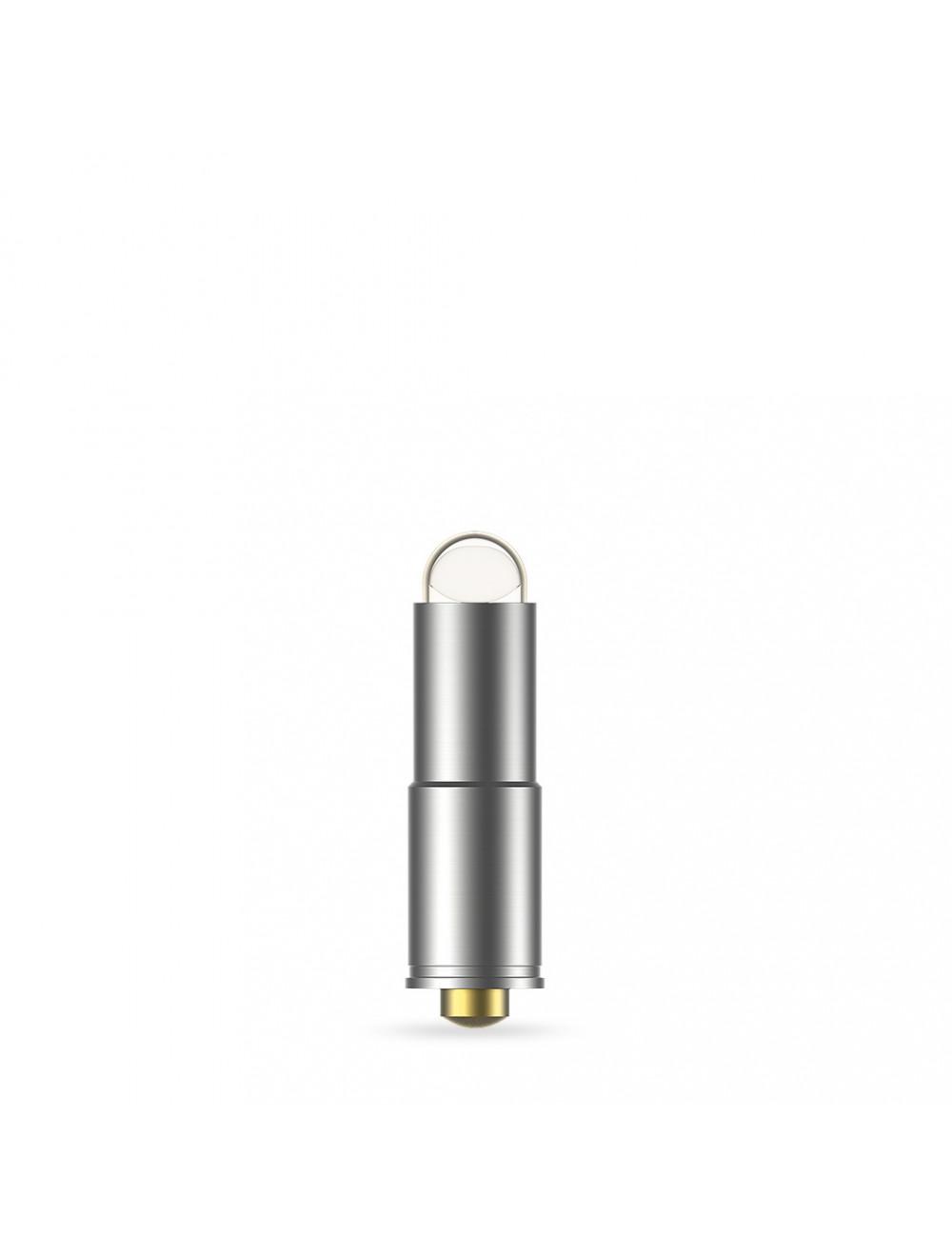 Das Produkt MK-dent Xenon Lampe BU7012WH aus dem Global-dent online shop.