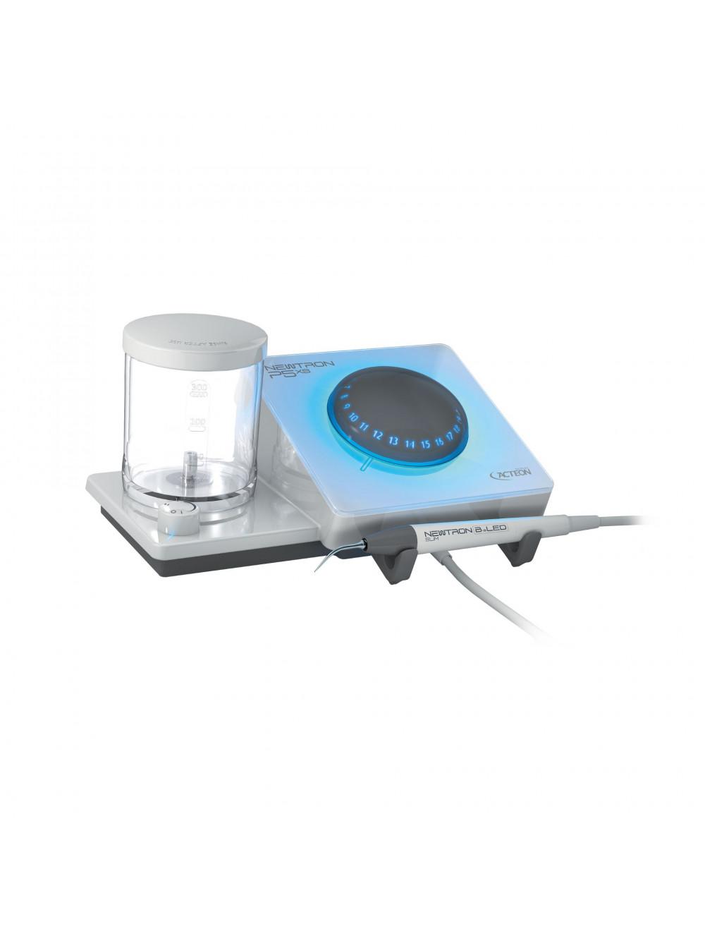 Das Produkt Acteon Newtron Ultraschallgeneratoren aus dem Global-dent online shop.