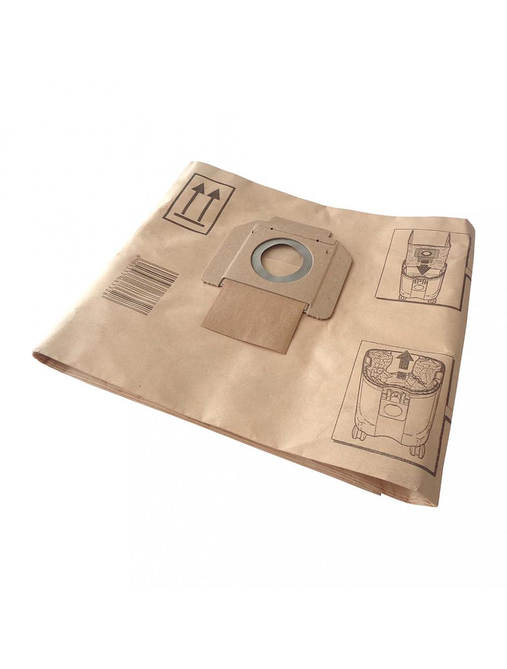 Das Produkt Reitel DUSTY ZIRKON Filtertüten 27804000 aus dem Global-dent online shop.