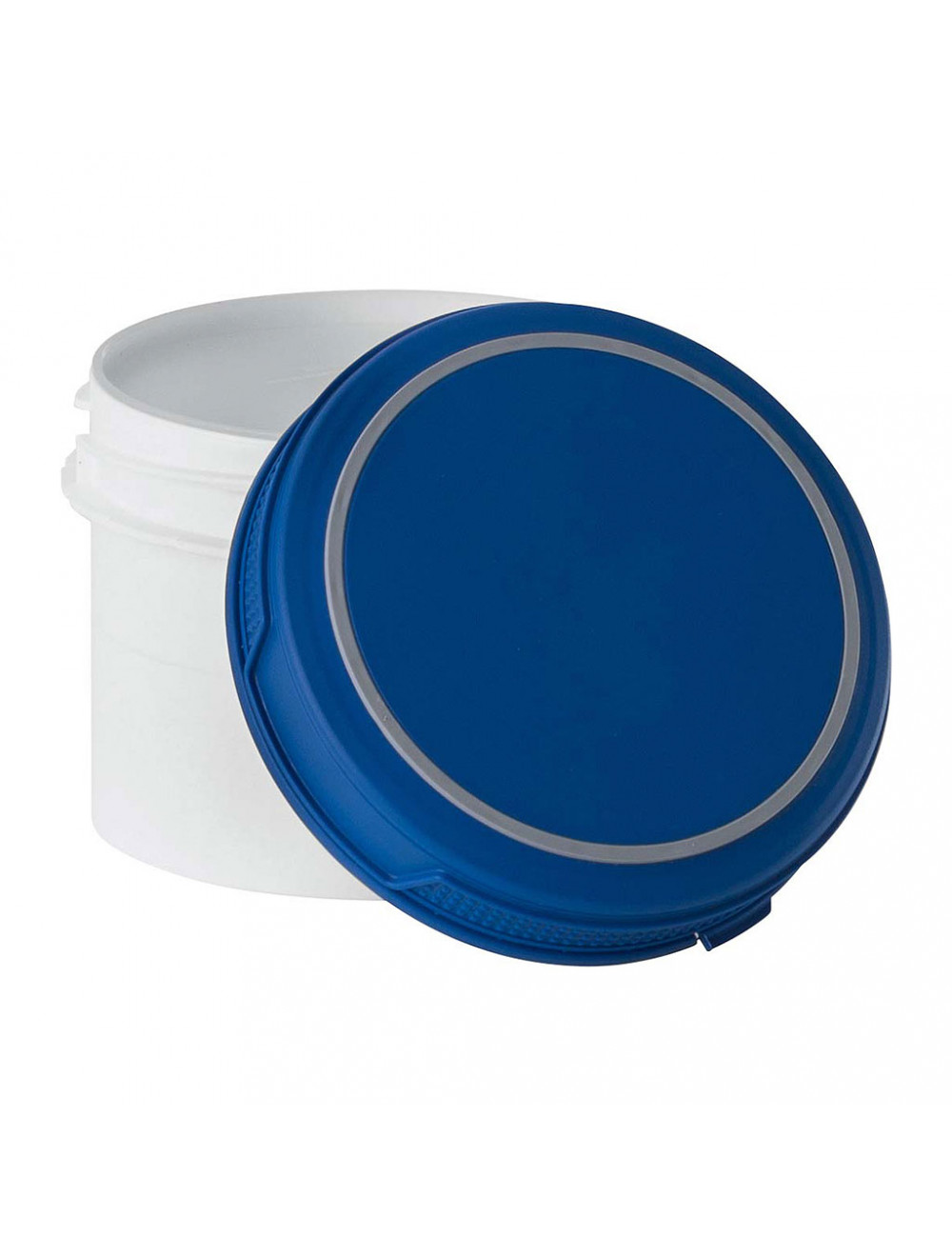 Das Produkt Reitel Kunststoff-Becher 20500055 aus dem Global-dent online shop.