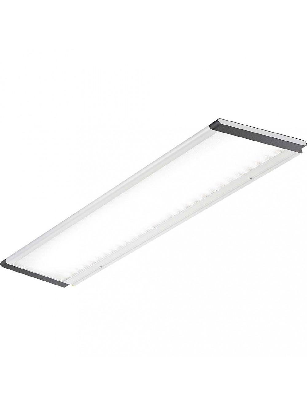 Das Produkt Reitel LED-Leuchte Comfort zur Wandmontage 19110000 aus dem Global-dent online shop.