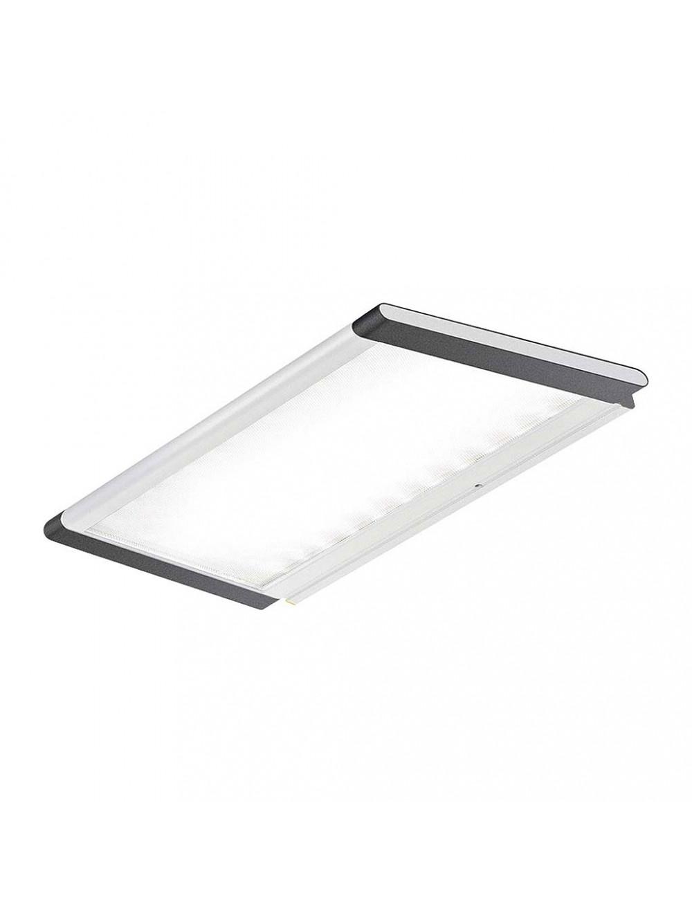 Das Produkt Reitel LED-Leuchte Mini zur Wandmontage 19100000 aus dem Global-dent online shop.