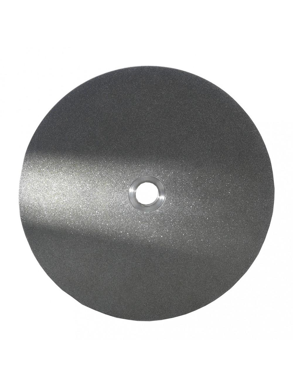 Das Produkt Reitel Volldiamantscheibe, mittel, für ROTOGRIND NT 20302000 aus dem Global-dent online shop.