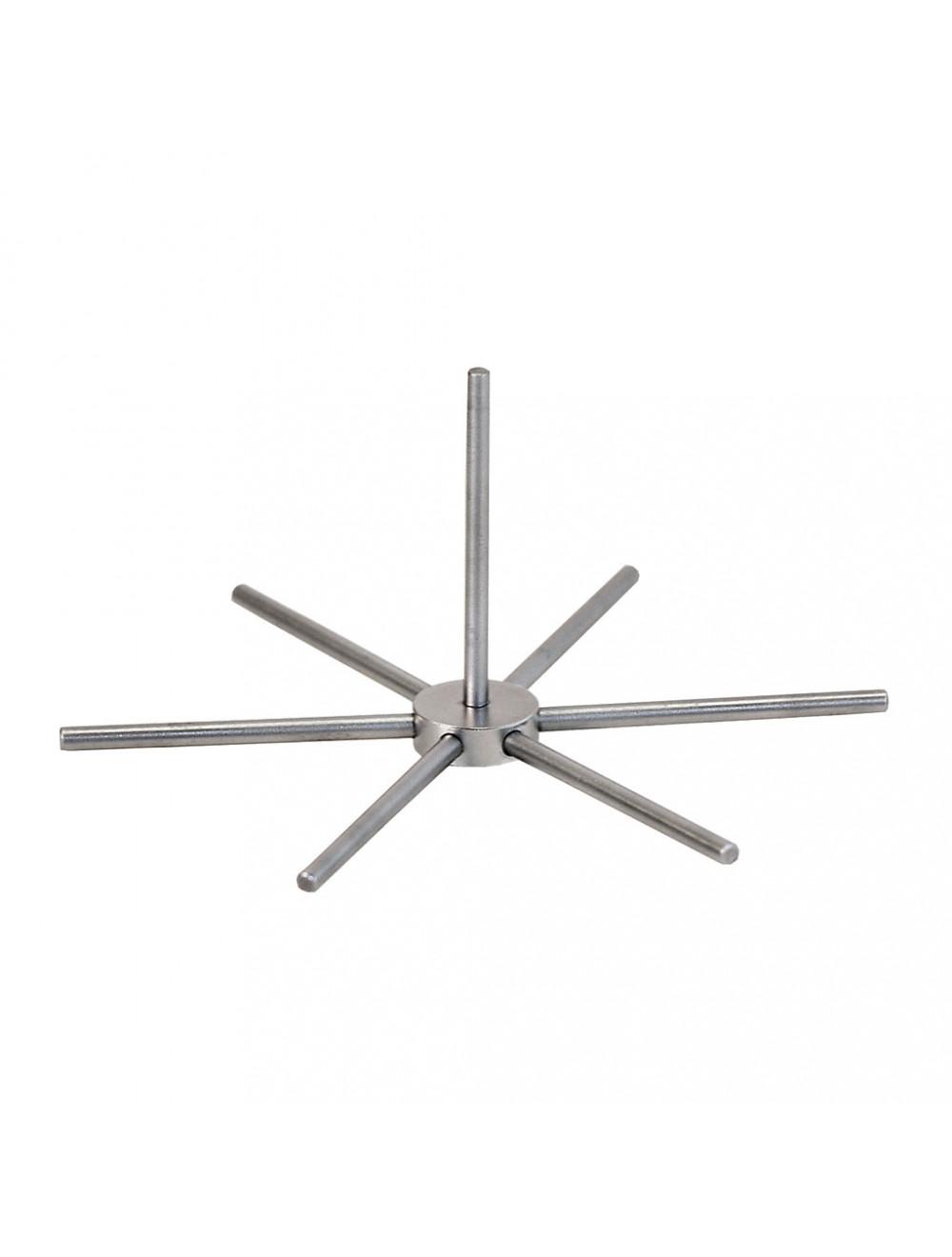 Schick Übertragungsspinne 3,0 mm 2795/1