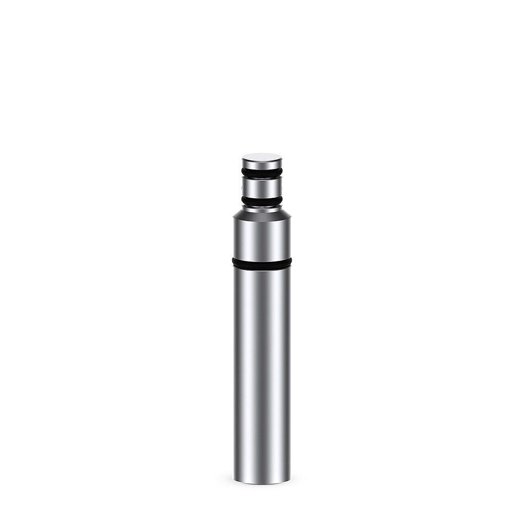 MK-dent Öl-Adapter LT1012
