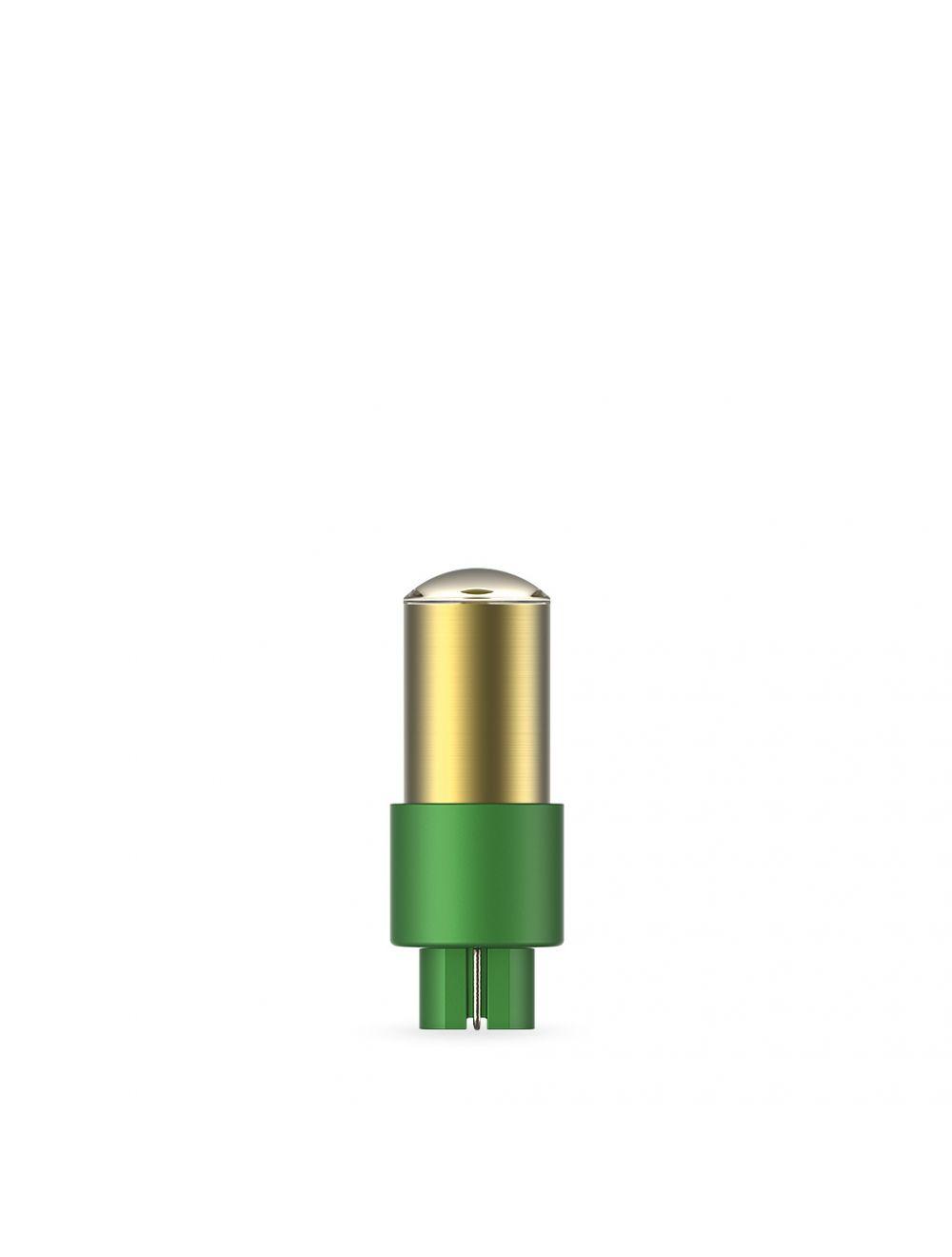 MK-dent LED Lampe BU8012SG
