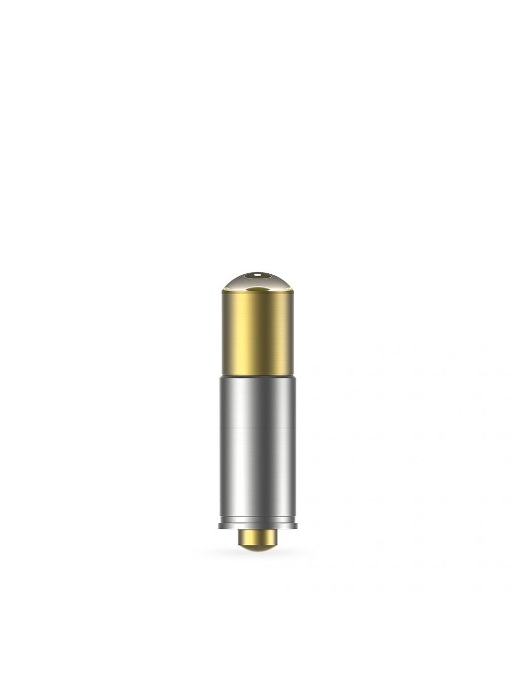 MK-dent LED Lampe BU8012WH