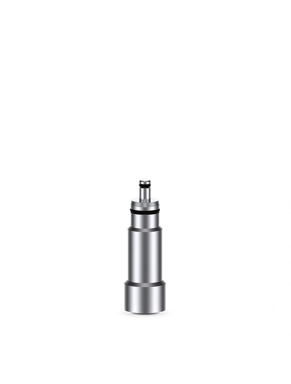 MK-dent Öl-Adapter LT1018 für W&H
