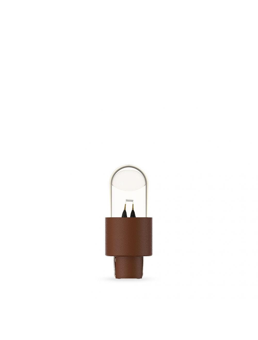 MK-dent Xenon Lampe BU7012SB