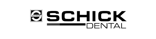 Schick Dental
