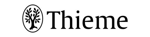 Thieme Verlag
