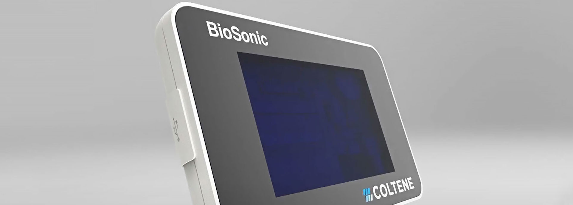 BioSonic_USB_2