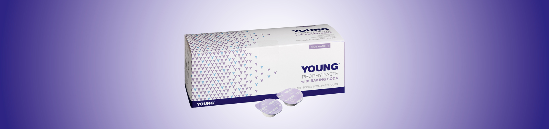 YIE_young_paste_webslider_1920_452_final