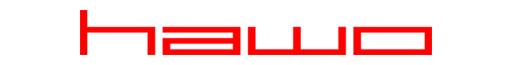 logo-hawo-verkleinert-rgb