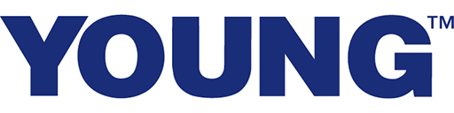 logo-young-rgb