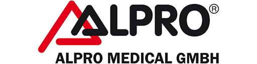 logo_alpro-medical_512x128_rgb_01