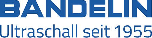 logo_bandelin_512x128_rgb_01