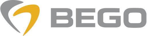 logo_bego_512x128_rgb_01