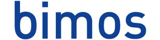 logo_bimos_512x128_rgb_01