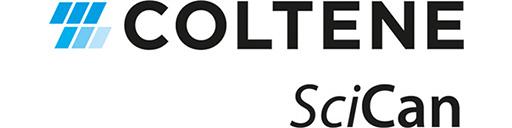logo_coltene_512x128_rgb_01