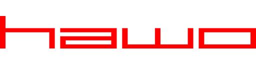 logo_hawo_512x128_rgb_01
