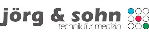 logo_joerg-sohn_512x128_rgb_01