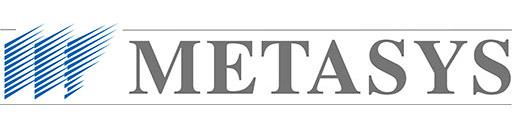 logo_metasys_512x128_rgb_01